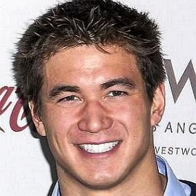 Nathan Adrian facts