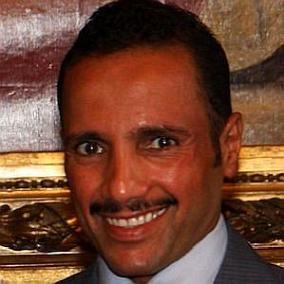 Marzouq Al-Ghanim facts
