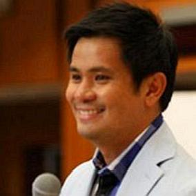 Ogie Alcasid facts