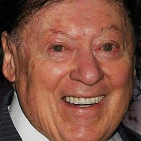 facts on Marty Allen