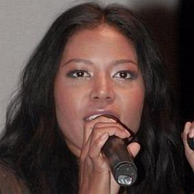 Amerie facts