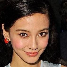 AngelaBaby facts