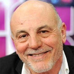 facts on Carmen Argenziano