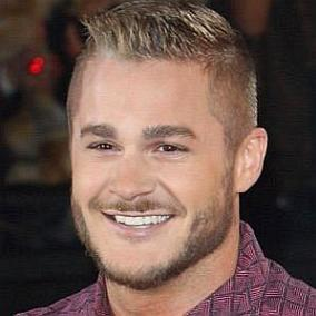 Austin Armacost facts