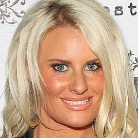 Danielle Armstrong facts