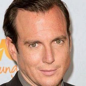 Will Arnett facts