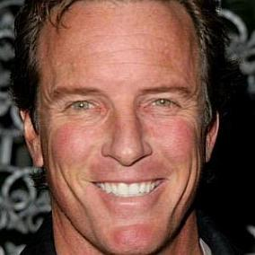 Linden Ashby facts