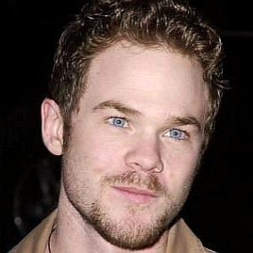 Shawn Ashmore facts