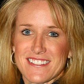 Tracy Austin facts