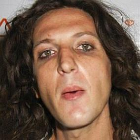 Mickey Avalon facts