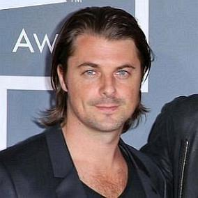 Axwell facts