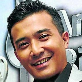 Aaron Aziz facts