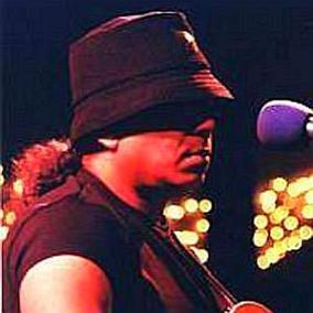 facts on Ayub Bachchu