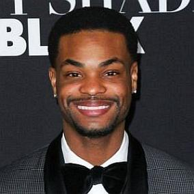 King Bach facts
