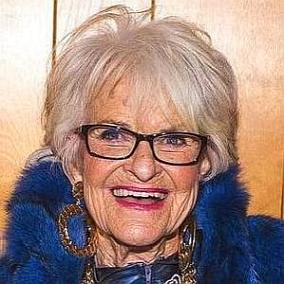 Baddiewinkle facts