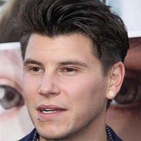 Charley Bagnall facts