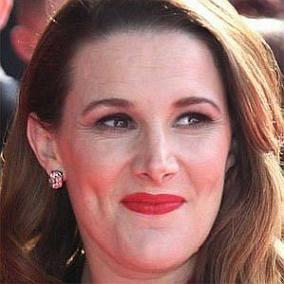 Sam Bailey facts