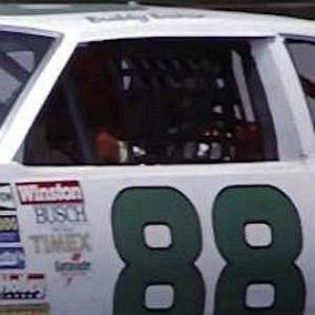 facts on Buddy Baker