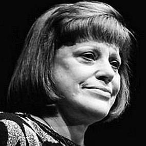 facts on Kaye Ballard
