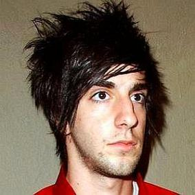 Jack Barakat facts