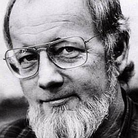 facts on Donald Barthelme