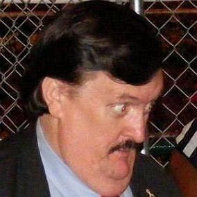 facts on Paul Bearer