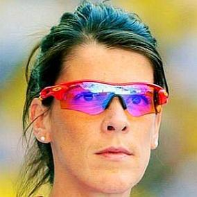 Ruth Beitia facts