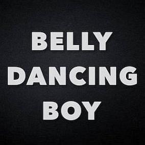 Belly Dancing Boy facts