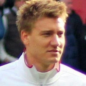 Nicklas Bendtner facts