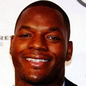 Martellus Bennett facts