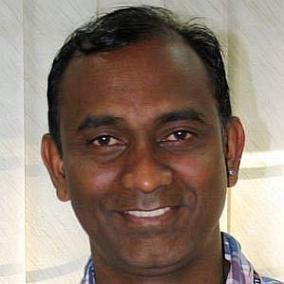 Vijay Bharadwaj facts
