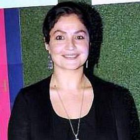 Pooja Bhatt facts