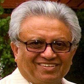 facts on Kumar Bhattacharyya