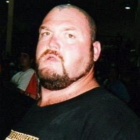 facts on Bam Bam Bigelow
