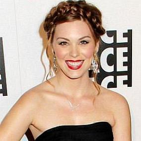 Kaitlyn Black facts