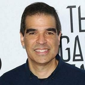 Ed Boon facts