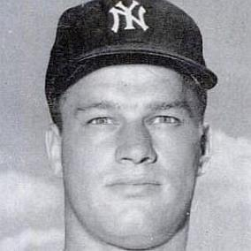 facts on Jim Bouton