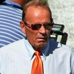 facts on Pat Bowlen