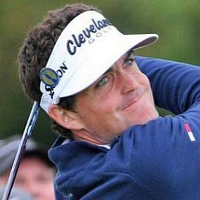 Keegan Bradley facts