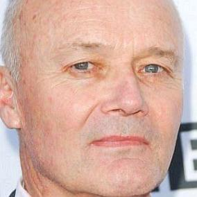 facts on Creed Bratton