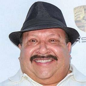 facts on Chuy Bravo
