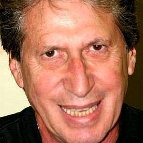 facts on David Brenner