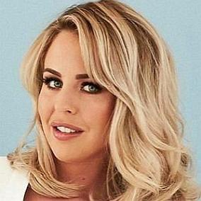 Lydia Bright facts