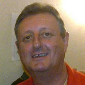facts on Eric Bristow