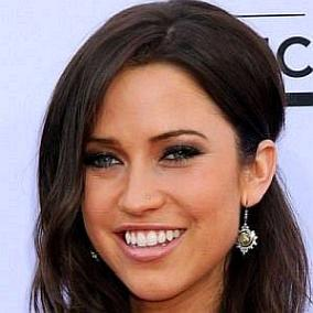 Kaitlyn Bristowe facts
