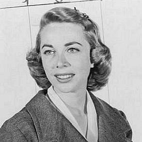 facts on Dr Joyce Brothers