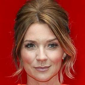 Candice Brown facts