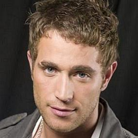 Michel Brown facts