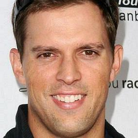 Mike Bryan facts
