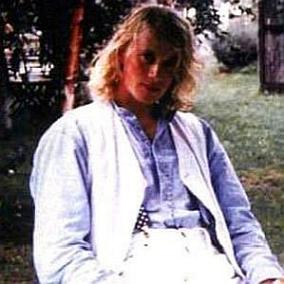 Martin Bryant facts